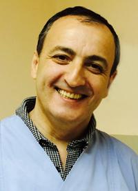 Стоматологи Израиля